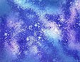 9-Step: Milky Way Large